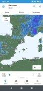 Foreca Weather image 6 Thumbnail