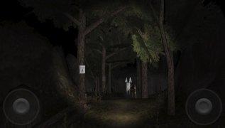 Forest 2 imagen 1 Thumbnail