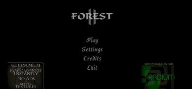 Forest 2 imagen 2 Thumbnail