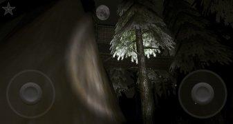 Forest 2 imagen 8 Thumbnail