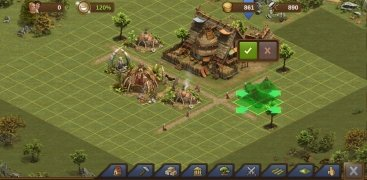 Forge of Empires imagen 1 Thumbnail