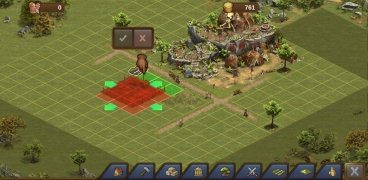 Forge of Empires imagen 10 Thumbnail