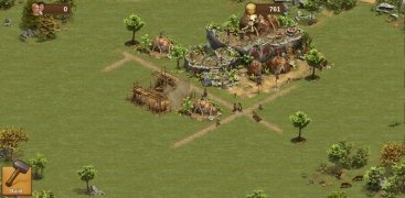 Forge of Empires imagen 11 Thumbnail