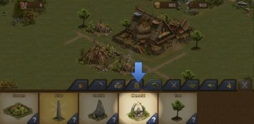 Forge of Empires imagen 13 Thumbnail