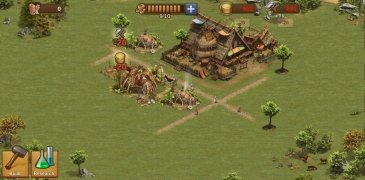 Forge of Empires imagen 14 Thumbnail