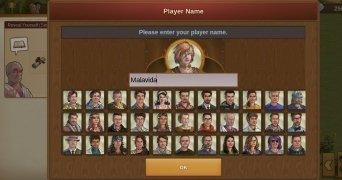 Forge of Empires imagen 5 Thumbnail