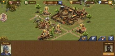 Forge of Empires imagen 6 Thumbnail