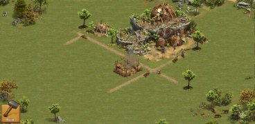 Forge of Empires imagen 8 Thumbnail
