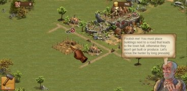 Forge of Empires imagen 9 Thumbnail