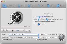 Format Factory image 1 Thumbnail