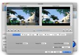 Format Factory image 6 Thumbnail
