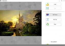Format Factory Portable immagine 3 Thumbnail