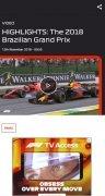 Formula 1 imagem 10 Thumbnail