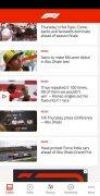 Formula 1 imagem 2 Thumbnail