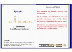 Formulario Química imagen 1 Thumbnail