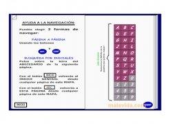 Formulario Química imagen 3 Thumbnail
