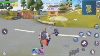 FortCraft image 5 Thumbnail