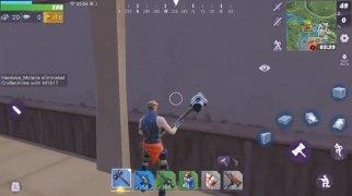 FortCraft image 8 Thumbnail