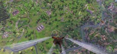 Fortnite image 1 Thumbnail