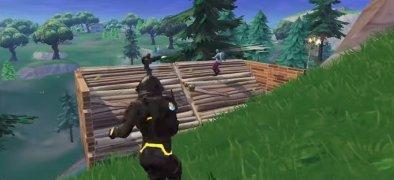 Fortnite image 3 Thumbnail