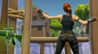 Fortnite immagine 10 Thumbnail