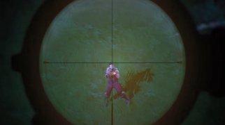 Fortnite image 8 Thumbnail