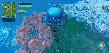 Fortnite image 10 Thumbnail