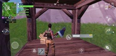 Fortnite image 11 Thumbnail