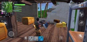 Fortnite image 15 Thumbnail