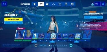 Fortnite image 2 Thumbnail