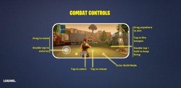 Fortnite image 7 Thumbnail