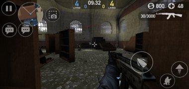 Forward Assault imagen 1 Thumbnail