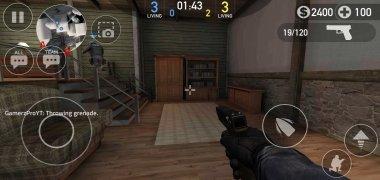 Forward Assault imagen 5 Thumbnail