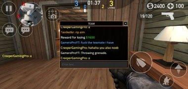 Forward Assault imagen 6 Thumbnail