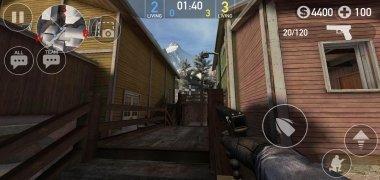 Forward Assault imagen 7 Thumbnail
