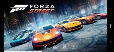 Forza Street bild 1 Thumbnail