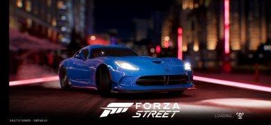 Forza Street bild 2 Thumbnail