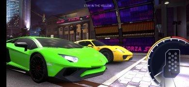 Forza Street bild 3 Thumbnail