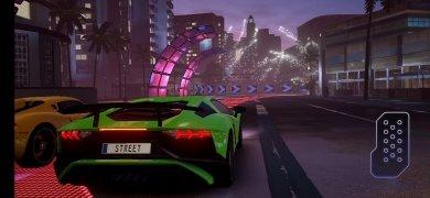 Forza Street bild 4 Thumbnail