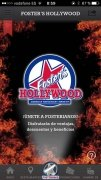 Foster's Hollywood imagen 4 Thumbnail