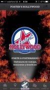 Foster's Hollywood imagen 4 Thumbnail