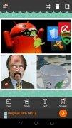 Foto Collage Editor imagen 3 Thumbnail