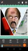 Foto Collage Editor imagen 4 Thumbnail