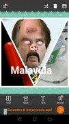 Foto Collage Editor imagen 5 Thumbnail