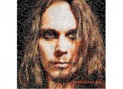 Foto-Mosaik-Edda image 1 Thumbnail