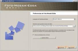 Foto-Mosaik-Edda imagen 2 Thumbnail