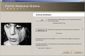 Foto-Mosaik-Edda imagen 3 Thumbnail