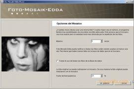 Foto-Mosaik-Edda imagen 4 Thumbnail