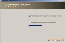 Foto-Mosaik-Edda image 5 Thumbnail