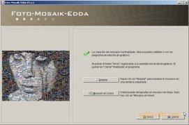 Foto-Mosaik-Edda imagen 6 Thumbnail